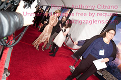 lovely-bones-premiere-arrivals-36 (Anthony Citrano) Tags: california la atmosphere scene peterjackson redcarpet thelovelybones katiejackson saoirseronan