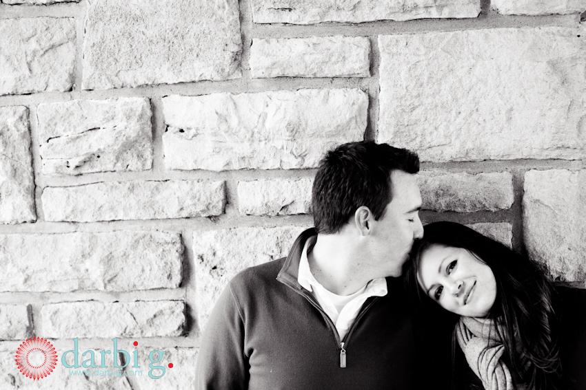 Darbi G Photograph-Kansas City wedding engagement photography-plaza-loose park-ks-e118