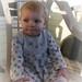 Kristy Lynn- 14 Months