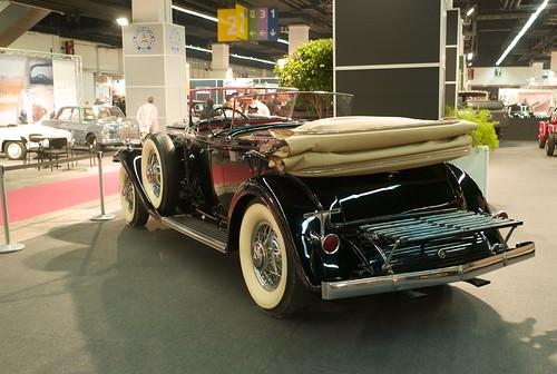 L1046792 Cadillac V16 Type 30 (by delfi_r)
