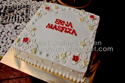 Cake0221