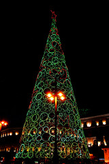 Navidad 2009 2 (rafael-angel) Tags: 100commentgroup