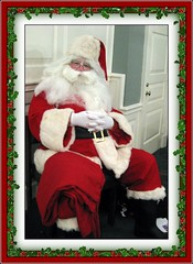 5176 Merry Christmas to all! (bsabarnowl) Tags: sinterklaas ganesha weihnachtsmann fatherchristmas santaclaus merrychristmas papainoel joulupukki picnik perenoel happynewyear painatal julenissen babbonatale saintnicholas julemanden charlottesvillevirginia papanoel firstpresbyterian gelukkignieuwjaar froheweihnachten bonneanne joyeuxnol dedmoroz christkind jultomten mikulas veselvnoce noelbaba kertsman astnnovrok babanoel zaligkerstfeest shengdanlaoren gwiazdor hoteisho christtindl babachagaloo hetkerstmanneke hetkerstmannetje gcklichesneuesjahr lokkichnijjier silligekryst