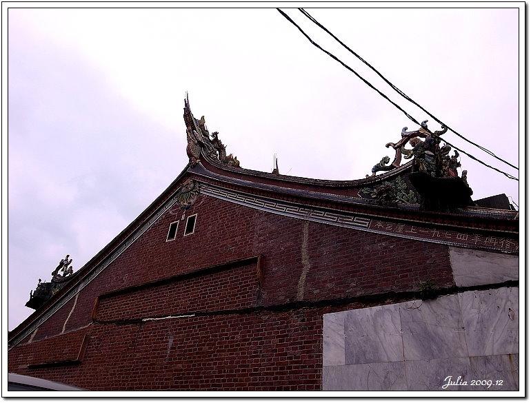 利澤老街 (10)