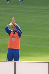 Yasser Al-Qahtani (Rami ) Tags: football king stadium    fahd  hilal