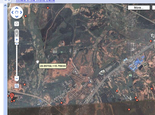 googlemapsnew-24 (by 異塵行者)
