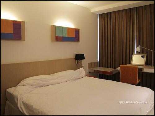 2011-05-13 曼谷 004P85