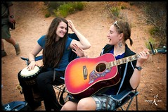 Musicing with 'Q' in Arches... Win (inneriart) Tags: family camping music woman selfportrait me nature girl lady female sisters outdoors photography utah amazing nikon artist natural emotion drum hiking unique fineart creative longhair arches saltlakecity jamming adobe american passion drumming southernutah redrock archesnationalpark laurel democrats democrat freelance inneri hannahgalliinneri nikond300s photoshopcs5 photographyinneri inneriart innereyeart inneri wholehannah 2011417archesfamilycampingdrumming inneriartcom httpinneriartcom