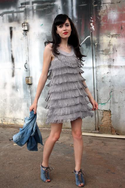 fringe_dress6
