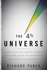4-percent-universe-dark-matter-dark-energy-and-the-race-to-discover-the-rest-of-reality