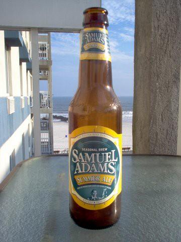 samuel-adams-summer-ale