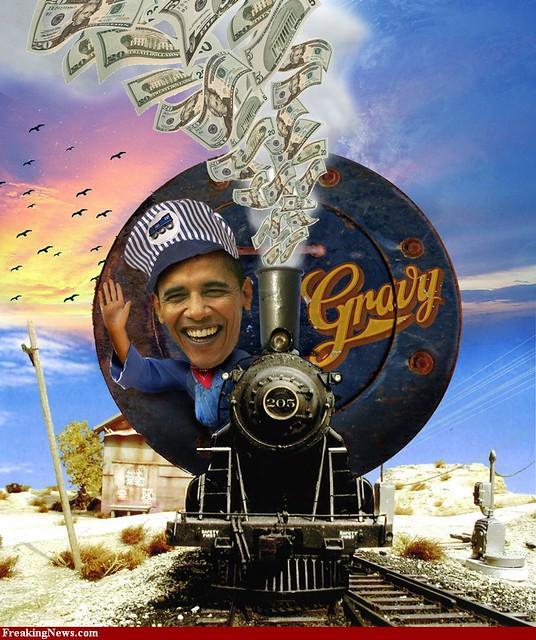 Gravy-Train-57239