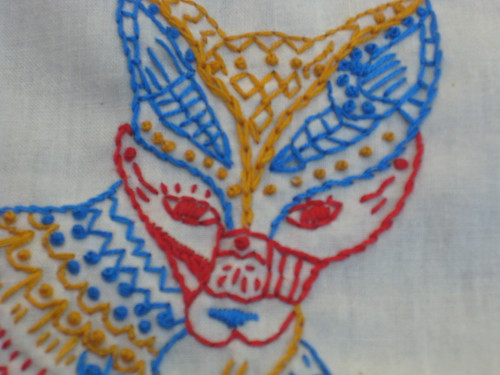 sew lovely fox 009