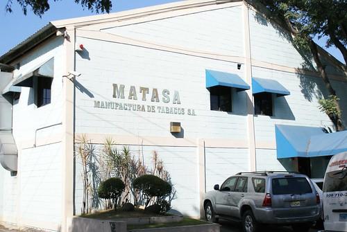 MATASA Visit - 01