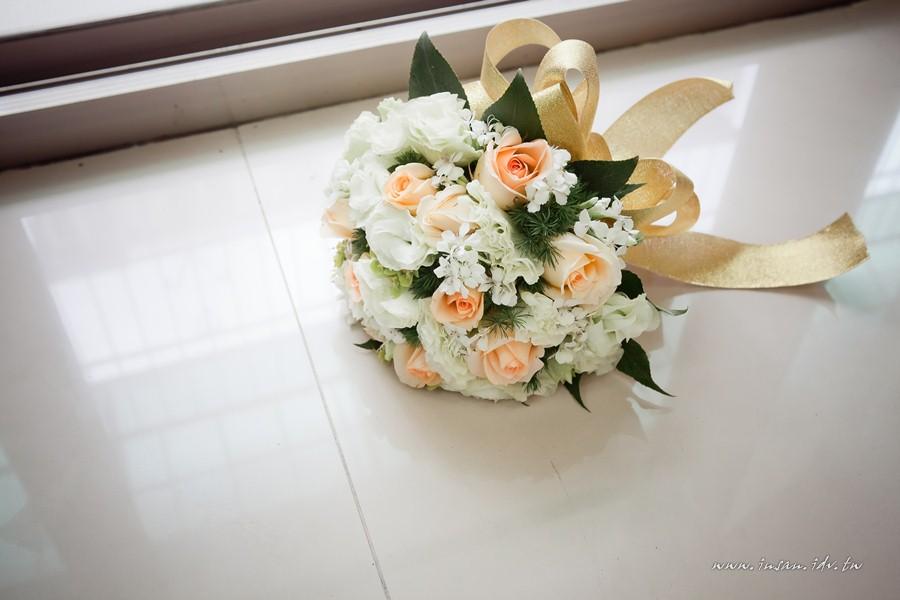 wed110507_494