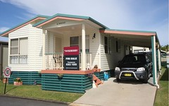 14/270 Hastings River Drive, Port Macquarie NSW