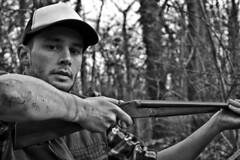Shooting jackets (Davide Steno) Tags: davide steno davidesteno flashbackfilms
