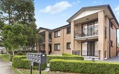 9/37 Elizabeth Street, Granville NSW