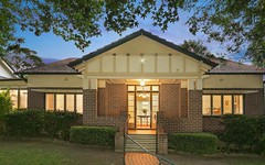 15 Chesterfield Road, Epping NSW