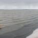 Abert Rim & Lake Abert