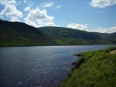 Glen Esk - Loch Lee (LunanLad) Tags: glenesk lochlee