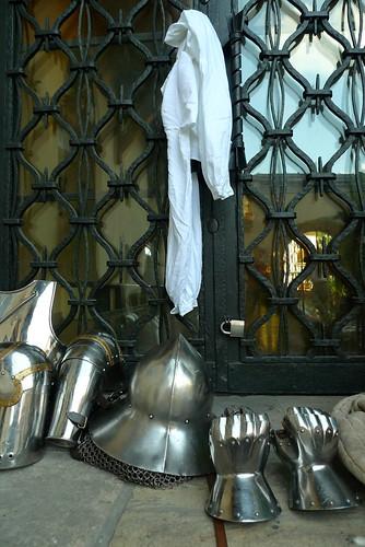Pierścień św. Kingi - średniowieczna przygoda dla całej rodziny
