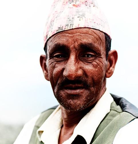 Pokhara 34
