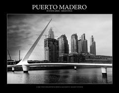 PuertoMadero-04b