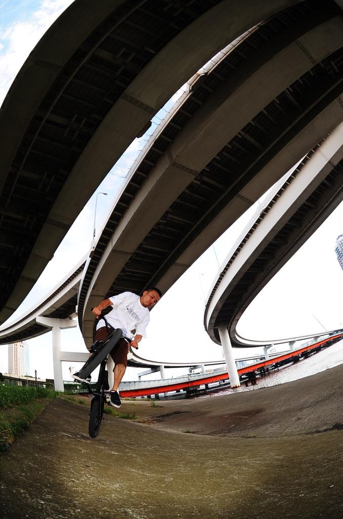 07/19/09 お台場RoadTrip_0264
