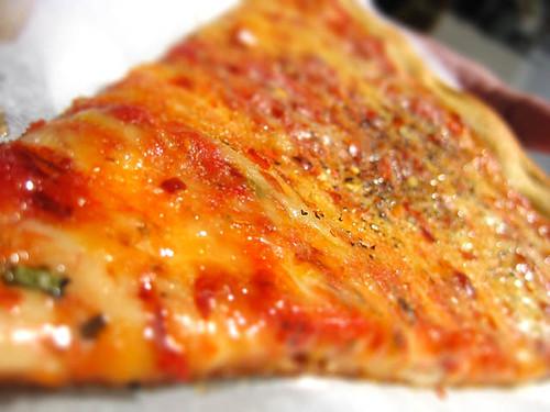 1067583_pizza