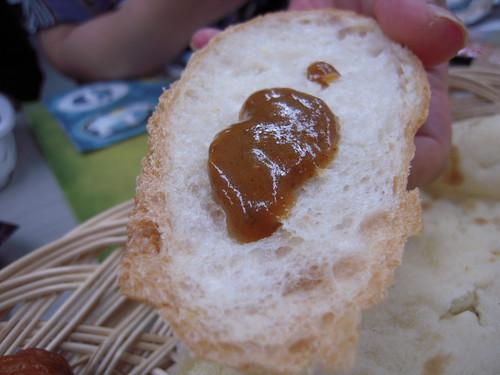 森下仁丹 仁丹の食養生カレー