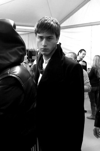 Aram Gevorgyan3018_FW09_Paris_Dior Hommes(MODELS.com)