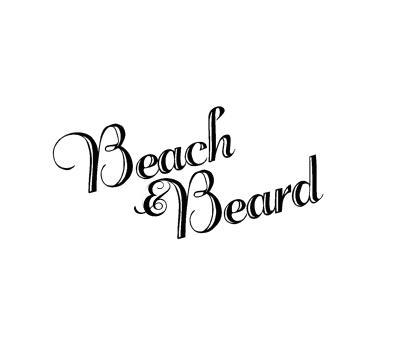beachnbeardpromo