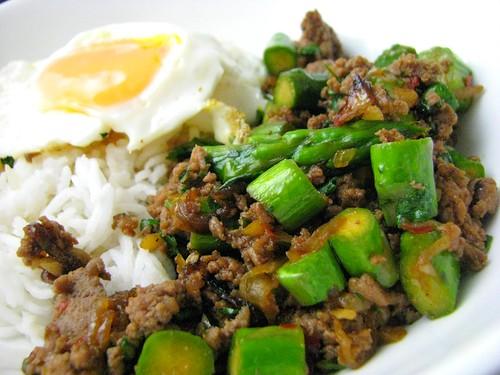 asparagusbeef