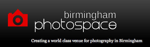 Birmingham Photospace