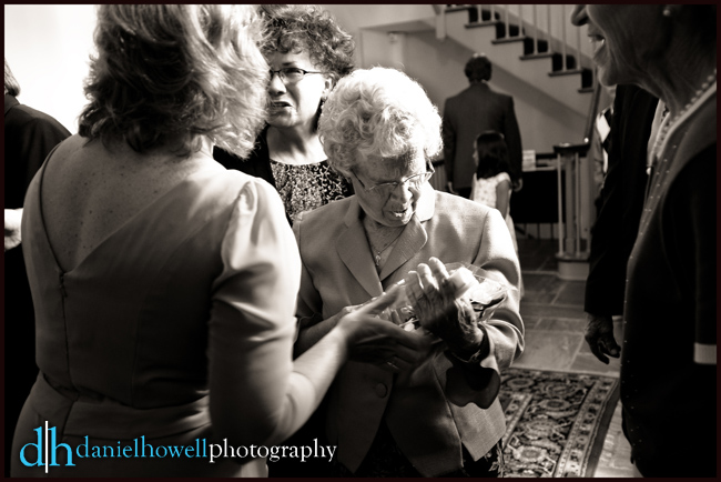 cliftonwedding-0528