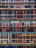 Build Big (jbfarrow) Tags: nyc building brooklyn construction scaffolding williamsburg condos
