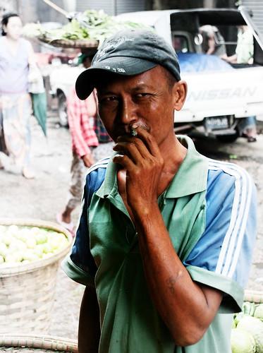 Yangon 09