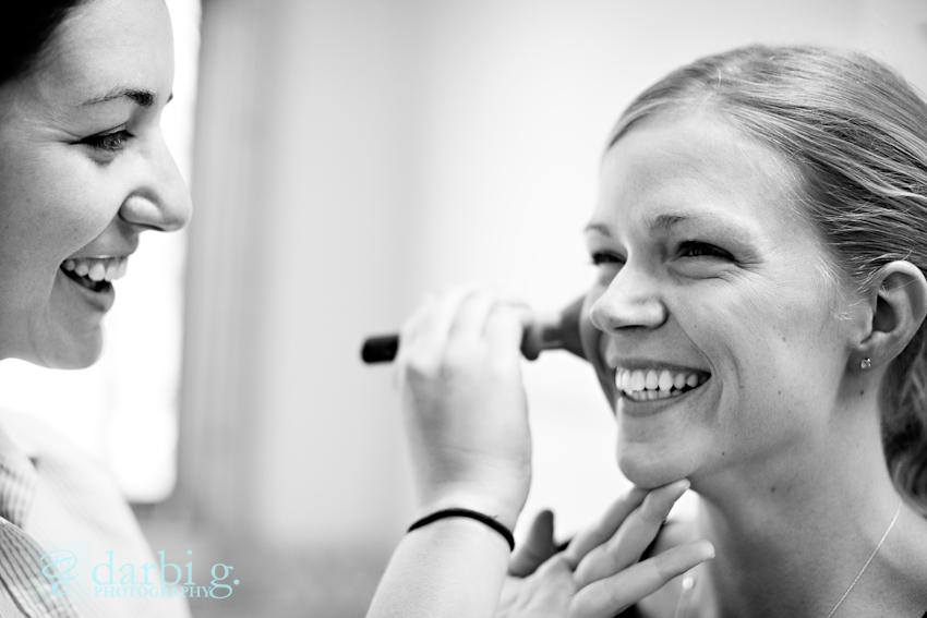 DarbiGPhotography-kansas city wedding photographer-CD-prep-109