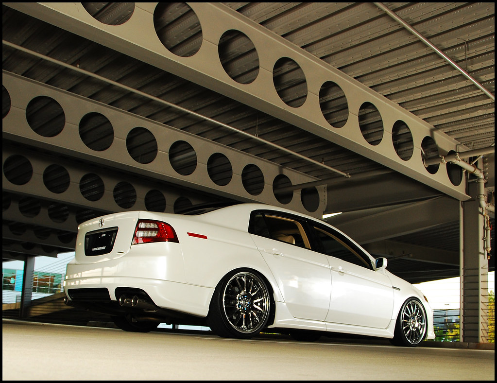 Who has the hottest tl page 3 acurazine acura enthusiast community