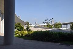 Marina Barrage (nekoguchi) Tags: singapore marinabarrage