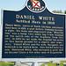 Daniel White Photo 14