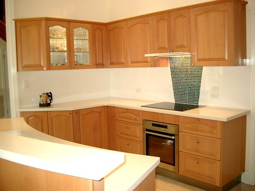 DECORATING IDEAS FOR TOP OF KITCHEN CABINETS : TOP OF K - ASIAN ...