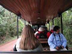Jun-01-09 Iguaz Falls, Argentina (Yayoita) Tags: argentina falls iguazu catarata