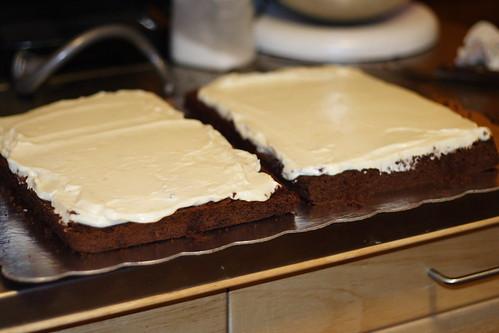 Ellies3rd Bday cake029