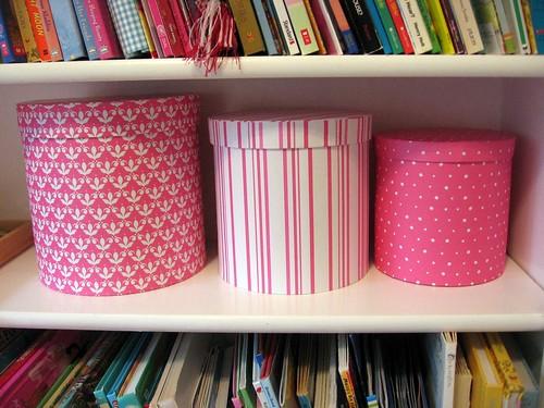 & Barbie storage in playroom - BabyCenter