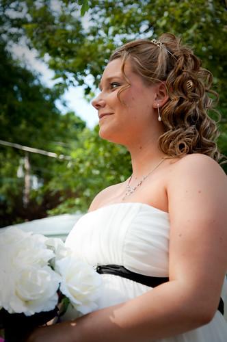 Cassie & Matt Wedding-5