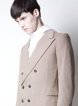 Autur Daniyarov013(Elite Milan)