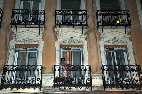 woman at window_7873 web