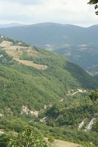 Umbria_7680